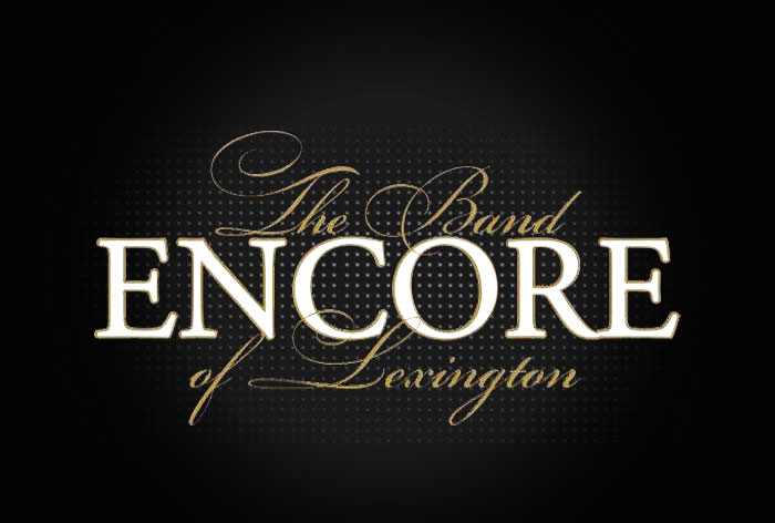 The Band Encore of Lexington Kentucky