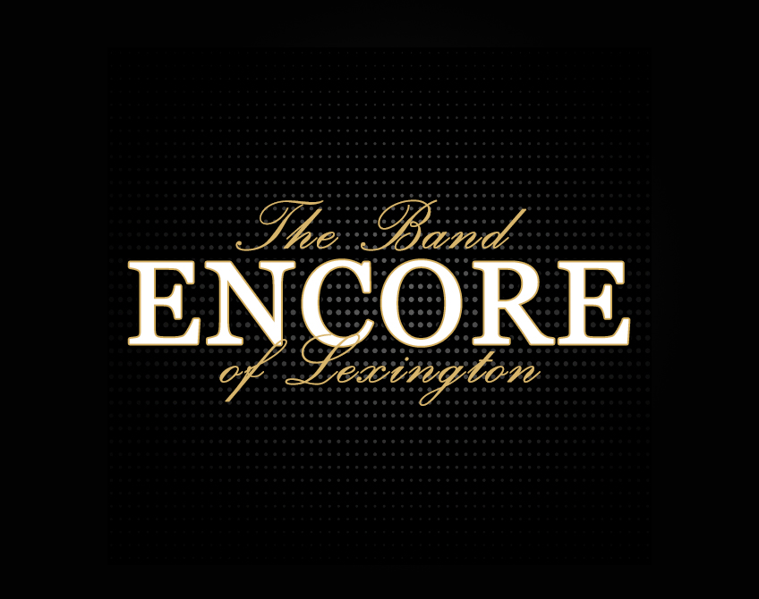 The Band Encore of Lexington