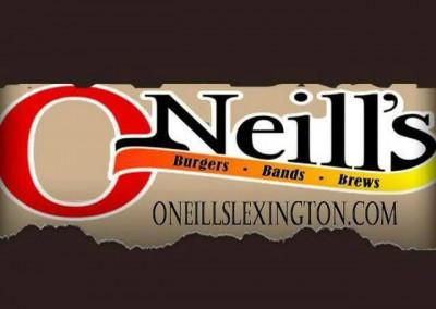 ONeills-w800-h800