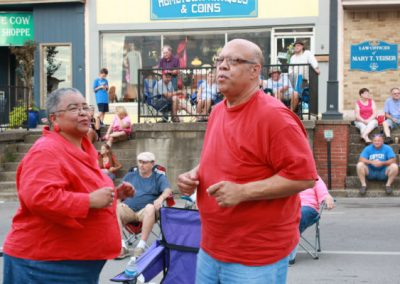 IMG_2010-w600-h600