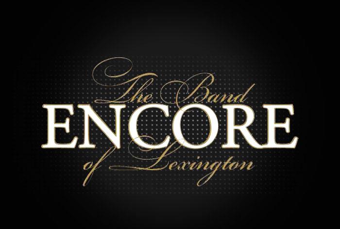 The Band Encore of Lexington Kentucky