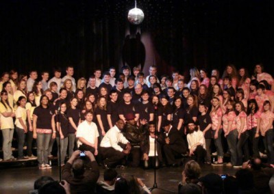 Encore-of-Lexington-with-the-West-Jesamine-County-High-Theatre-class-w800-h8001-w800-h800
